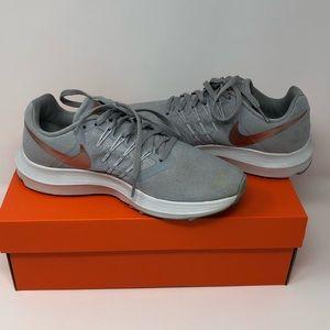 Nike Run Swift In Wolf Grey 7.5